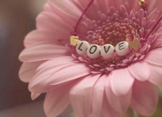 bracelet personnalisé mode