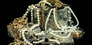 comment revendre bijoux