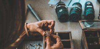 créateur bijoux fantaisie
