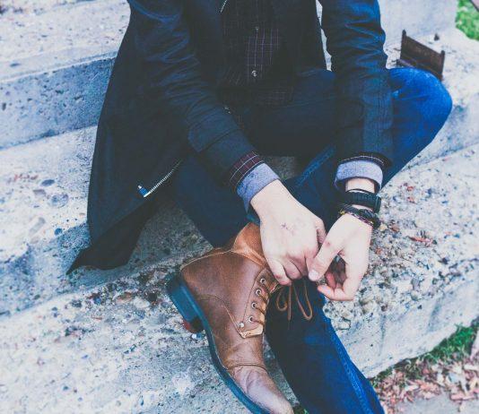 idee cadeau bracelet en cuir pour homme