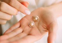 offrir des bijoux pour 40 ans
