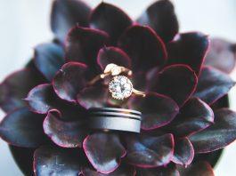 associer bijoux or et argent
