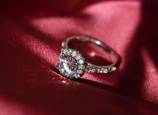 comment identifier un vrai diamant