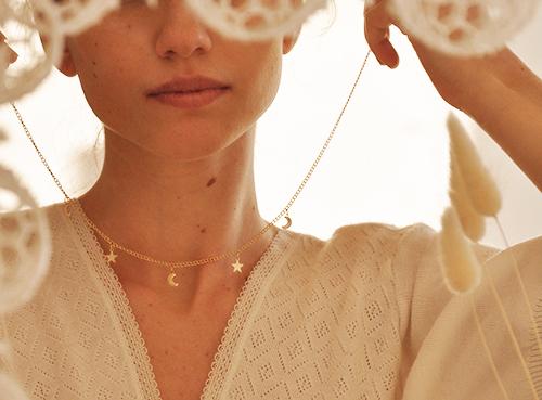 marques de bijoux tendance